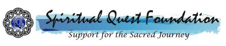 Spiritual  Quest Foundation